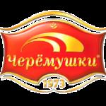 Cheremushki_250