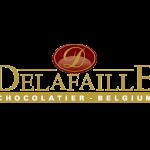 Delafailla