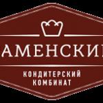 Logo_Ramenskiy-01_250