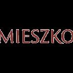Mieszko_250