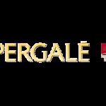 Pergale_250