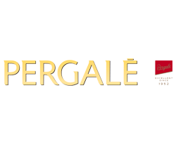 PERGALE