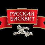 RusBeskv