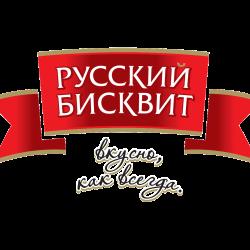 Русский бисквит