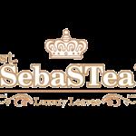 SebasTea_250