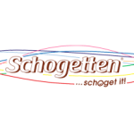 Shogetten_250