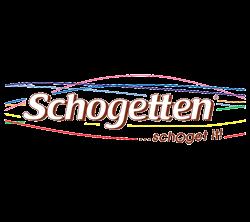 Ludwig Schokolade GmbH & Co. KG