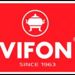 Vifon_250