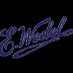 Wedel_250