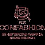 logo_Confashion
