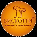 logo_biskoti