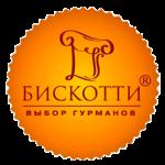 logo_biskoti_250