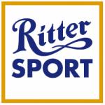 ritter-250x250
