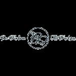 Podari_Logo
