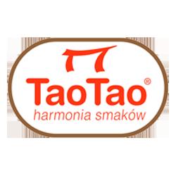 Tao-Tao