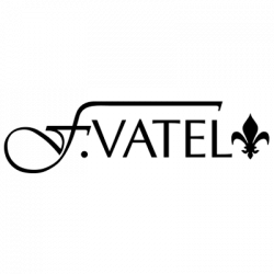 F. VATEL (Natra Saint Etienne)